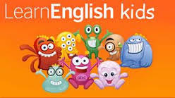 learn-english-kid