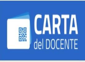 logo link CARTA DEL DOCENTE