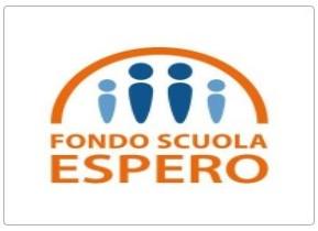 logo link ESPERO