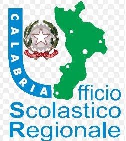 logo link Ufficio Scolastico Regionale per la Calabria